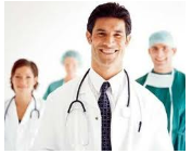 Zamówienie Ubezpieczenia zdrowotne