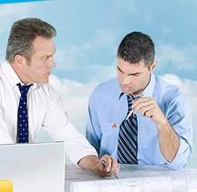 Zamówienie Opracowanie raportów, badania, doradztwo