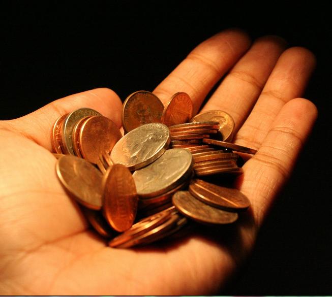Zamówienie Fundusze inwestycyjne