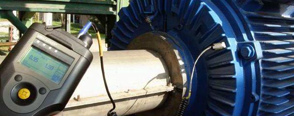 Zamówienie Usługi w branży petrochemicznej