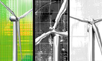 Zamówienie Odsprzedaż danych z pomiaru wiatru z masztów