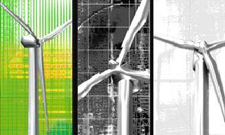 Zamówienie Opracowywanie projektów energetycznych przyłączeń elektrowni wiatrowych