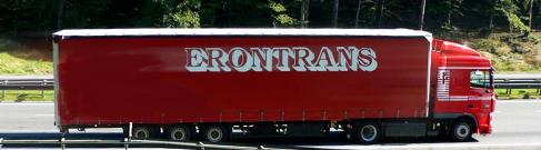 Zamówienie Transport samochodowy międzynarodowy i krajowy