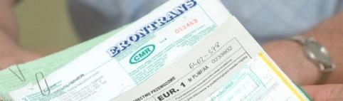 Zamówienie Obsługa celna i fiskalna