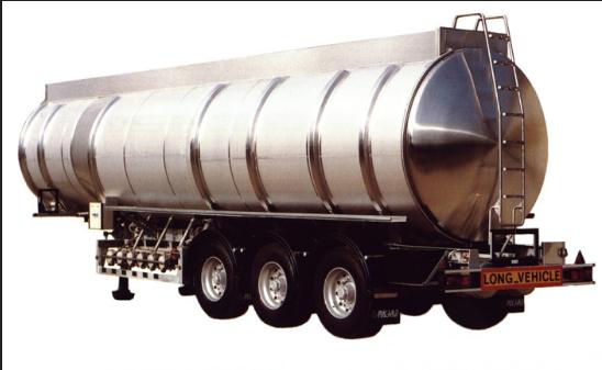 Zamówienie Dostawa paliwa