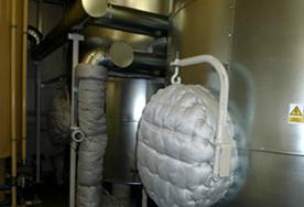Zamówienie Projektowanie - materacy i pokrowce izolacyjne