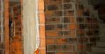 Zamówienie Izolacje termiczne i akustyczne: ocieplenia budynków, dachy płaskie, stropodachy, poddasza