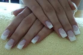 Zamówienie Wrastające paznokcie