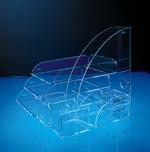 Zamówienie Laserowe cięcie plexi