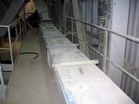Zamówienie Remont instalacji np. aeracji i odpylania