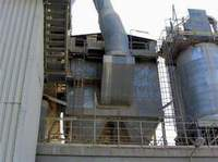 Zamówienie Regeneracja powierzchni konstrukcji betonowych