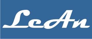 Zamówienie Agencja marketingowa LEAN