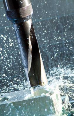 Zamówienie Frezowanie cnc stal, żeliwo, mosiądz, aluminium, tworzywa sztuczne