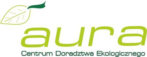 Zamówienie Aura Centrum Doradztwa Ekologicznego