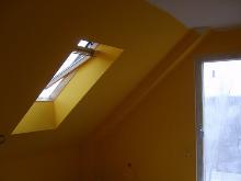 Zamówienie Budowa i remont domów drewnianych