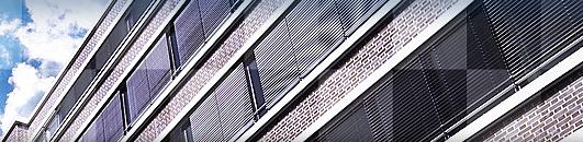 Zamówienie Automatyka budynków
