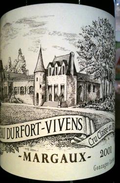 Zamówienie Katalogowanie win