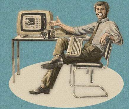 Zamówienie Reklama internetowa