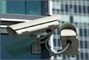Zamówienie Monitoring CCTV