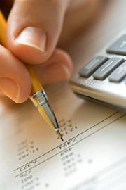 Zamówienie Obsługa księgowo-podatkowa