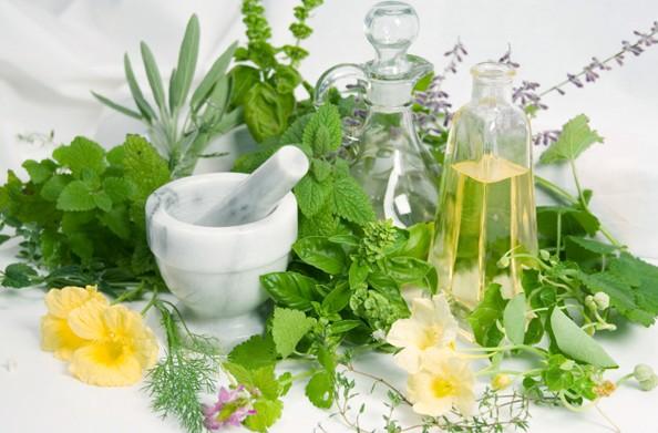 Zamówienie Homeopatia