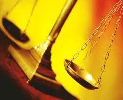 Zamówienie Konsulting prawniczy