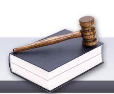 Zamówienie Pośrednictwo prawne