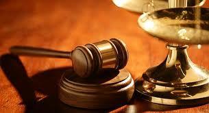 Zamówienie Usługi konsultacji prawnych