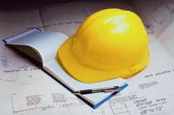 Zamówienie Obsługa prawna przedsiębiorstw w branży budowlanej