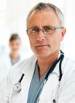Zamówienie Kompleksowa obsługa prawna podmiotów leczniczych