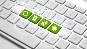 Zamówienie Doradztwo ekologiczne i środowiskowe