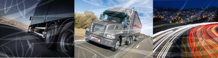 Zamówienie Międzynarodowy transport i spedycja