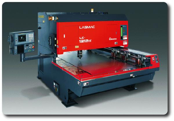 Zamówienie Cięcie laserowe