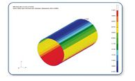 Zamówienie Obliczenia wytrzymałościowe i analizy ryzyka procesowego