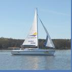 Zamówienie Czarter jachtów