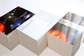 Zamówienie Usługi drukowania