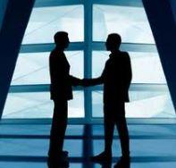 Zamówienie Konsulting biznesowy