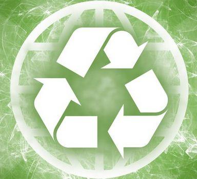 Zamówienie Recykling elektroodpadów