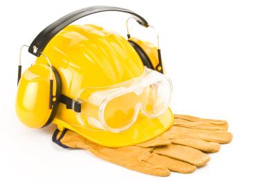 Zamówienie Kursy bezpieczeństwa i higieny pracy