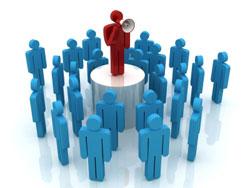Zamówienie Analityka i badania marketingowe