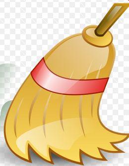 Zamówienie Sprzątanie pomieszczeń