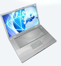Zamówienie Udzielenie Internet-zasobów
