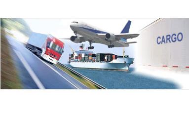Zamówienie Usługi spedycyjne lotnicze