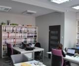 Zamówienie Systemy informatyczne wspomagające zarządzanie przedsiębiorstwem