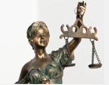 Zamówienie Pomoc prawna