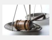Zamówienie Usługi kancelarii prawnej