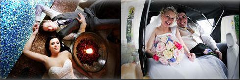 Zamówienie Usługi planowania ślubu i wesela