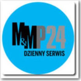 Zamówienie Prenumerata miesięcznika MMP