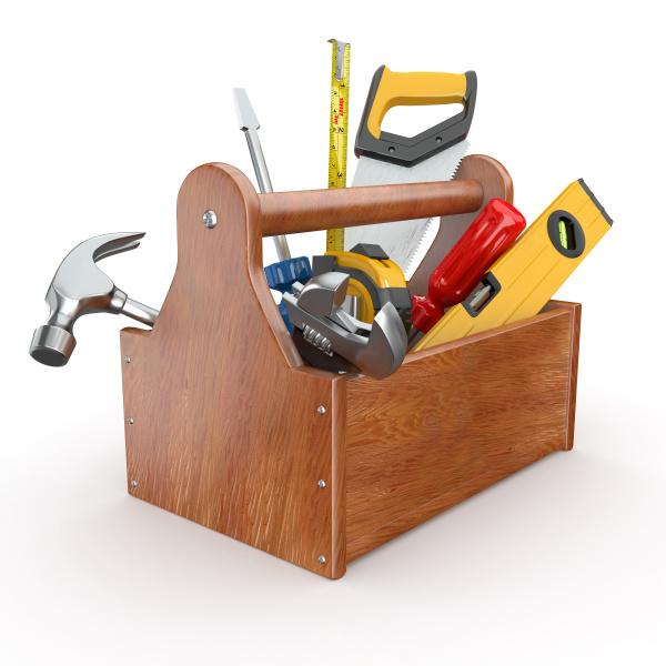 Zamówienie Budownictwo i remont obiektów