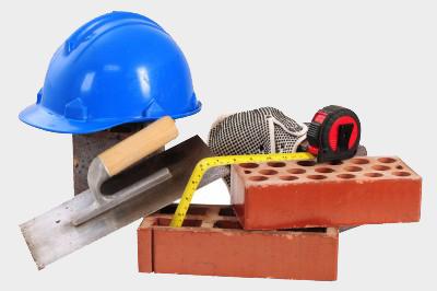 Zamówienie Kompleksowy remont biura